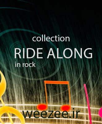 دانلود کالکشن موسیقی بکگراند ride along