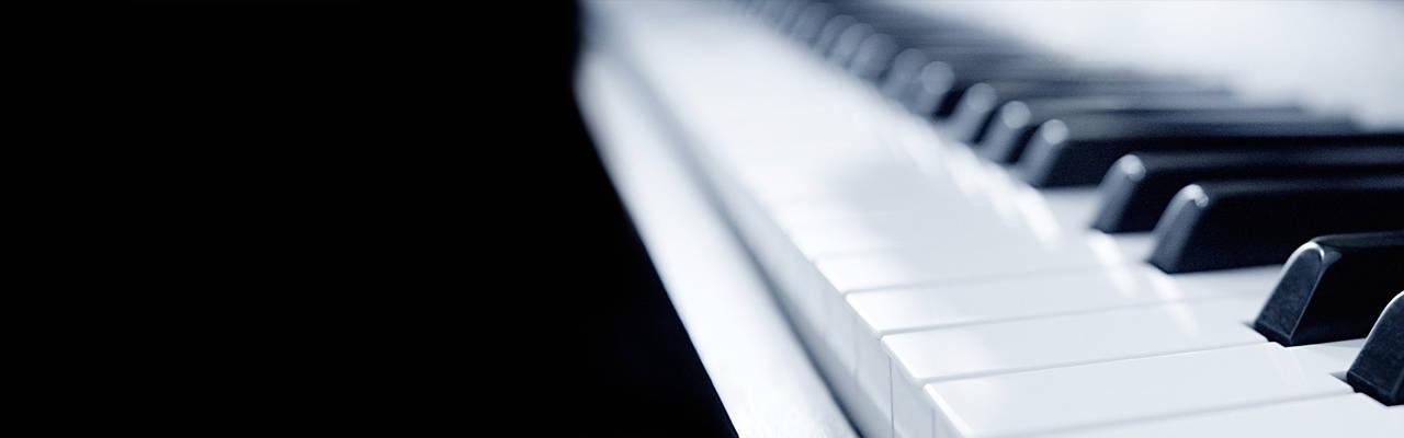 دانلود موسیقی بکگراند باکیفیت در ویزی