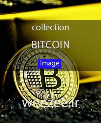 دانلود تصاویر استوک بیت کوین - ویزی